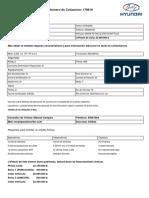 179819-HYU.pdf