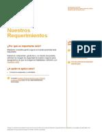 Nuestros Requerimiento Seguridad.pdf