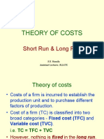 294896521-theory-of-costs-ppt.ppt