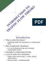 Traffic_Flow_Theory.pdf