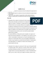 Análisis de caso finanzas.docx