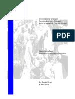 DiseñoyRiesgos.pdf