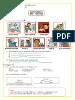 GUIDE 6  pdf...