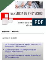 Semana 03_Sesion2 (2).pptx