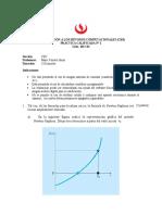 CI171-PC1-2017-2_CI62.doc