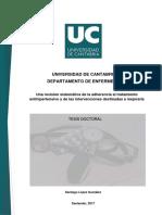 Tesis SLG.pdf