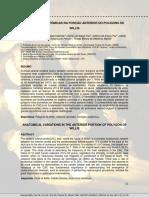 82-153-1-SM.pdf