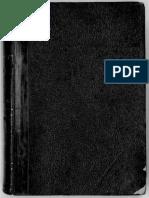 LLORENTE, Juan Antonio. Historia crítica de la Inquisición en España 5.pdf