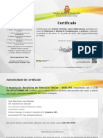 certificado_cursos_abeline_cod_37c4b2_data_2019-06-11.pdf