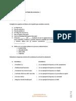 TALLER No. 7 CUESTIONARIO DE EVALUACION.pdf