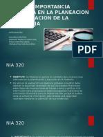 NIA 320-402.pptx