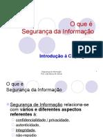 Introducao-Criptografia.ppt