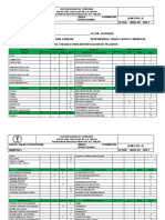 LISTA CHEQUEO  DE PELIGROS ok 2020-1 (1)