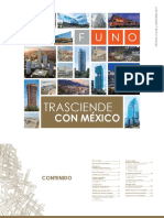 reporte_espanol-2017.pdf