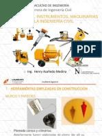 20152-12 Herramientas instrumentos y equipos