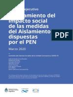 Resumen_Ejecutivo_Covid-Cs.Sociales.pdf
