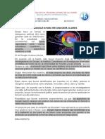 Articulo_IA DE GOOGLE AHORA RECONOCERÁ OLORES.docx