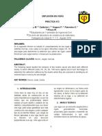 Lab. 3 Iván - Deflexion en vigas.docx