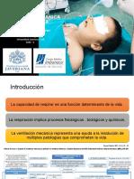 Ventilacion menica pediatria 2020 1 P.pptx