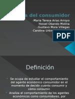 Teoria_del_consumidor.pptx