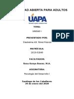 Psicologia del desarrollo I (2).docx
