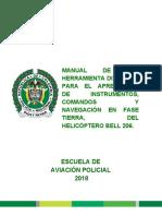 MANUAL DE USO SIMULADOR