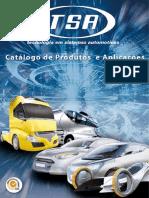 93026237-TSA-CATALOGO-DE-SENSORES-DE-NIVEL.pdf