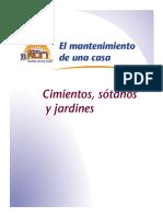 Mantenimiento de Sotanos y Jardines.pdf