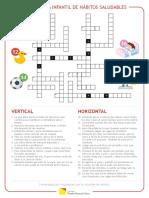 Crucigrama hábitos de higiene.pdf