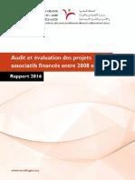 Audit et évaluation des projets associatifs financés entre 2008 et 2011.pdf