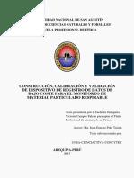 tesis victoria.pdf