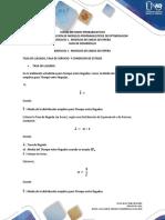 GUIA DE DESARROLLO TAREA 3 - EJERCICIO 1 MODELOS DE LINEAS DE ESPERA.pdf