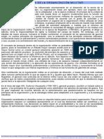 Influencia de la Organización Militar.pdf