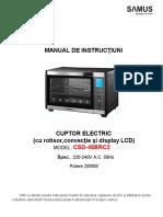 75411CSD-45BRC2_manual