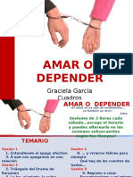 AMAR O DEPENDER PRESENTACION.pptx