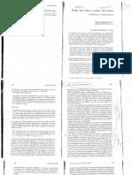 4.3. Zukerfeld. Poder del amor... (1).pdf