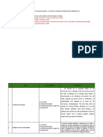 AVALIAÇÃO DOS ORGANIZADORES- dossier.docx