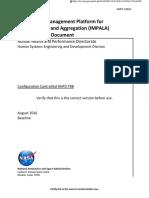 software design document nasa.pdf