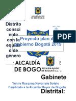 final propuestas Alcaldia