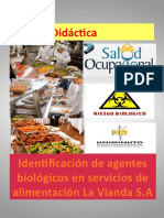 Cartilla Riesgo Biologica.pptx