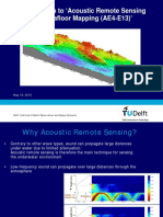 Seafloor Mapping Lecture_1_introduction to acoustic remote sensing.pdf