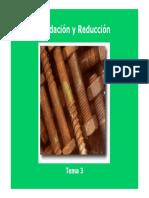 Tema 3 - Reacciones Redox-PLATAFORMA.pdf