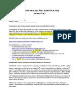 Galaxy_Analysis_Lab_Report_PAB_2020_v2(1)