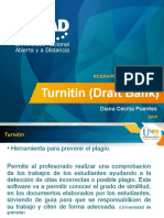 -Turnitin-UNAD-pptx