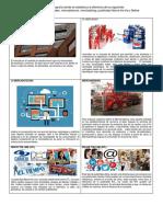 preguntas dinamizadoras 4.pdf