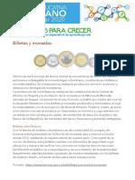 David Emanuel Maya Prieto taller de numeros irracionales.pdf