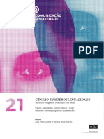 Volume 21.pdf