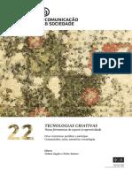 Volume 22.pdf