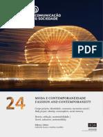 Volume 24.pdf