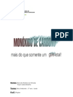 Monoxido_de_Carbono